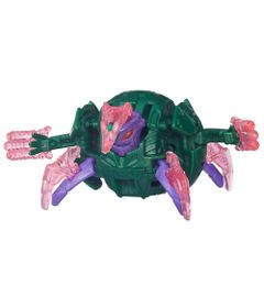Boneco-Transformers---Mini-Con---Robots-In-Disguise---Decepticon-Back---Hasbro