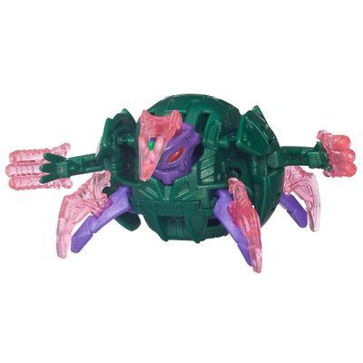 Boneco-Transformers---Mini-Con---Robots-In-Disguise---Decepticon-Back---Hasbro