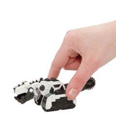 Figura-Dinotrux---Diecast---Mega-Trux---Mattel