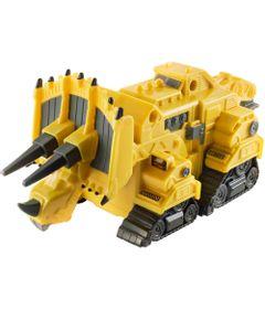 veiculo-dozer-dinotrux--mattel-DJY61-CJV90_Frente