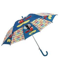 BGLQ26-guarda-chuva-mickey-zippy-toys-detalhe-1
