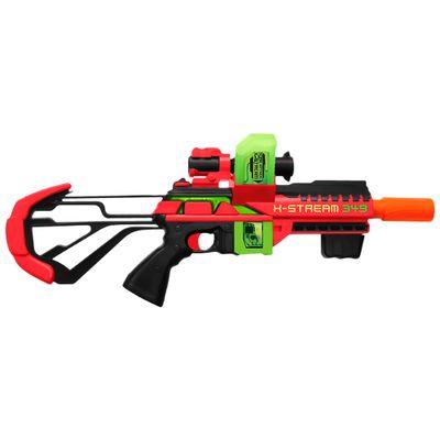 Lancador-Slime-Attack---X-Stream---Multikids