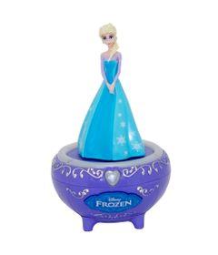 FR15018-porta-joias-disney-frozen-zippy-toys-detalhe-1
