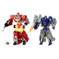 B6512-boneco-transformers-platinum-rodimus-prime-hasbro-detalhe-1