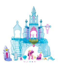 B5255-conjunto-my-little-poney-crystal-empire-hasbro-detalhe-1