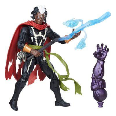 B7439-boneco-articulado-15-cm-marvel-legends-build-a-figure-doutor-estranho-masters-of-magic-hasbro-detalhe-1