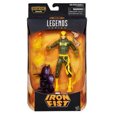 B7439-boneco-articulado-15-cm-marvel-legends-build-a-figure-doutor-estranho-iron-fist-hasbro-detalhe-1