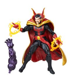 B7439-boneco-articulado-15-cm-marvel-legends-build-a-figure-doctor-strange-hasbro-detalhe-1