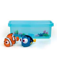 984-conjunto-banho-divertido-aquario-nemo-e-dory-procurando-dory-elka-detalhe-1