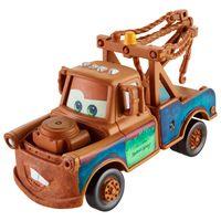 DKV38-veiculo-disney-carros-tom-mate-mattel-detalhe-1