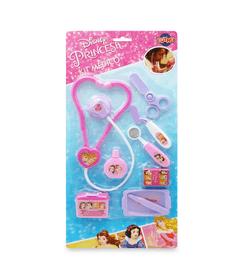 017326-conjunto-medico-princesas-disney-toyng-detalhe-3