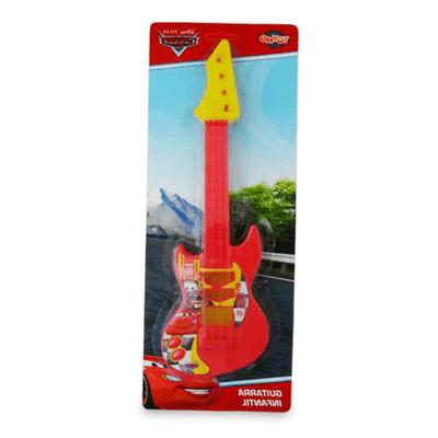 027015-guitarra-disney-cars-toyng-detalhe-1