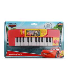 027026-teclado-musical-disney-carros-toyng-detalhe-1