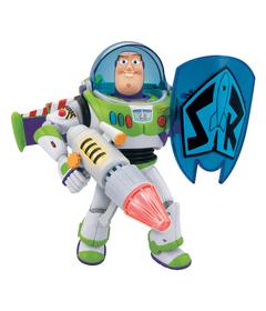 064095-boneco-falante-buzz-lightyear-power-blaster-toy-story-toyng-detalhe-1