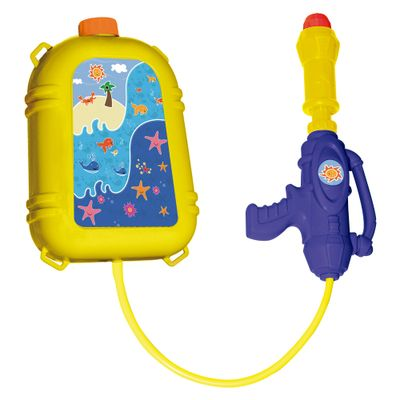 9452-lancador-agua-splash-novabrink-detalhe-1