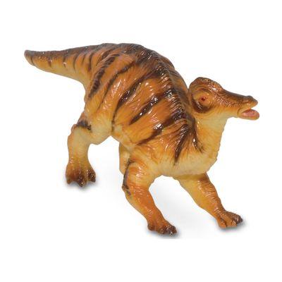 Figura-de-Dinossauro---10-cm---Bicho-Mundi---Edmontossauro---DTC