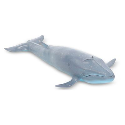 Figura-de-Animal---5-cm---Bicho-Mundi---Animais-do-Mar---Baleia---DTC