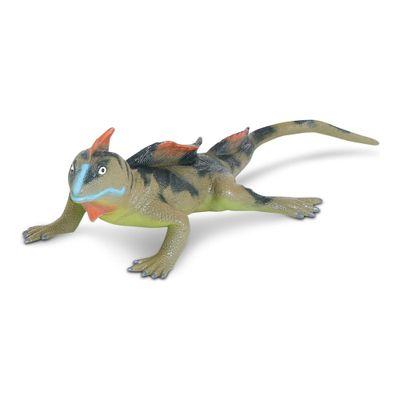 Figura-de-Animal---12-cm---Bicho-Mundi---Repteis---Lagarto---DTC