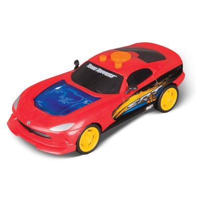 Carrinho-Roda-Livre---Road-Rippers-Moto-Motion---Vermelho---DTC