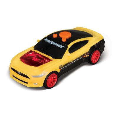 Carrinho-Roda-Livre---Road-Rippers-Moto-Motion---Amarelo---DTC