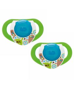 chupetas-ring-ortodontica-de-silicone-luminous-n-2-12-meses-2-unidades-verde-chicco-5731000610_Frente