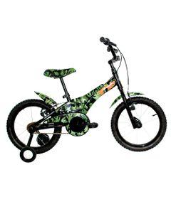 100111036-016.003.1510.13-bicicleta-aro-16-camuflada-verde-tito-bikes-5040679_1
