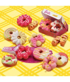 Conjunto-Barbie-Massinha---Donuts-Divertidos---Fun-7619-3-frente