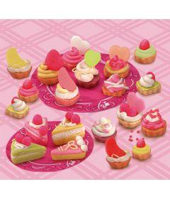 Conjunto-Barbie-Massinha---Cupcake-Divertido---Fun-7619-4-frente