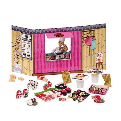 Conjunto-Barbie-Massinhas---Food-Truck---Comidinhas-Japonesas-e-Sushi---Fun-7968-0-frente