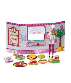 Conjunto-Barbie-Massinhas---Food-Truck---Lanchinho-e-Sucos-Divertidos---Fun-7968-2-frente