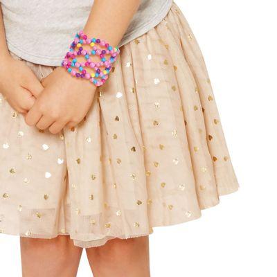 Conjunto-Barbie-Micanga-com-Revista---Dourado---Fun-7972-3-frente1