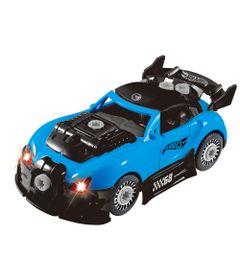 Carrinho-Monta-e-Desmonta---Hot-Wheels---Carro-Tunado---Fun-7972-1-frente