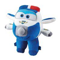Aviao-de-Pelucia---17-cm---Super-Wings---Paul---Fun-8008-6-frente