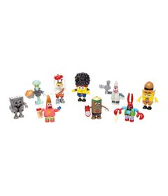 Mini-Figura-Surpresa-Bob-Espoja---Mega-Bloks---Fisher-Price-CNJ86-frente1