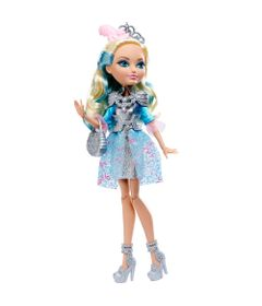 Boneca-Ever-After-High---Darling-Charming---Mattel