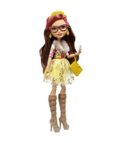 Boneca-Ever-After-High---Rosabella-Beauty---Mattel