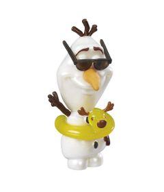 Mini-Boneca-Articulada---Disney-Frozen---Olaf---Hasbro