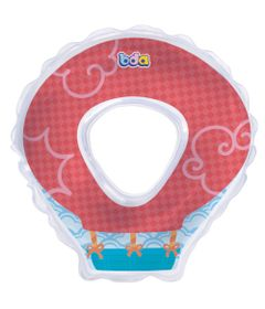 Mordedor-com-Agua---Meios-de-Transporte---Balao---Toyster