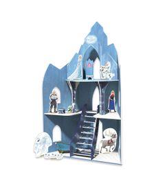Playset---Castelo-de-Madeira---Disney---Frozen---Xalingo