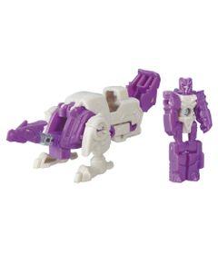 Transformers---Crashbash---Titan-Master---Hasbro