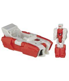 Transformers---Loudmouth---Titan-Master---Hasbro