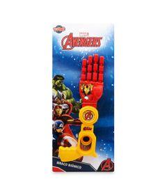 Braco-Bionico-Vingadores---Homem-de-Ferro---Toyng---Disney