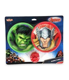 Kit-Agarra-e-Lanca---Marvel-Avengers-Assemble---Hulk-e-Thor---Toyng