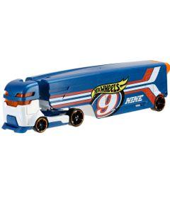 caminhao-transportador-hot-wheels-speedway-hauler-azul-mattel-BDW51_Frente
