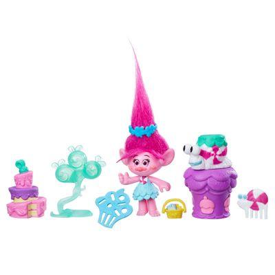 Conjunto-com-Mini-Figura---Trolls---Poppy---Hasbro-B6556-frente