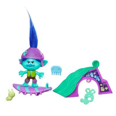 Conjunto-com-Mini-Figura---Trolls---Tronco---Hasbro-B6556-frente