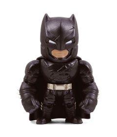 Figura-Colecionavel-10-Cm---Metals---DC-Comics---Batman-Vs-Superman---Batman-Armored---DTC
