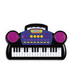 Mini-Teclado-Musical---Preto---DTC-1507-frente