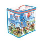 Jogo-de-Boliche---Patrulha-Canina---Lider-2481-embalagem