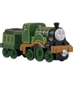 Locomotivas-Grandes-Thomas---Friends-Collectible-Railway---Emily---Fisher-Price